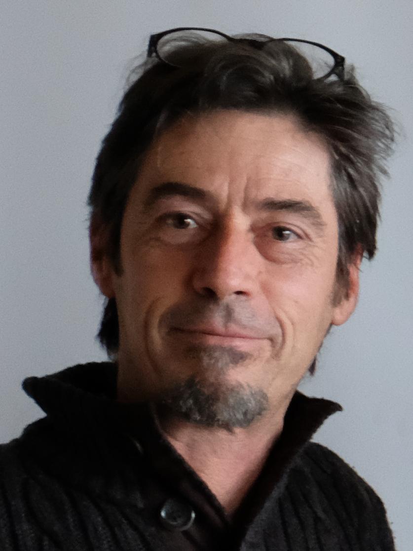 Philippe Liatard