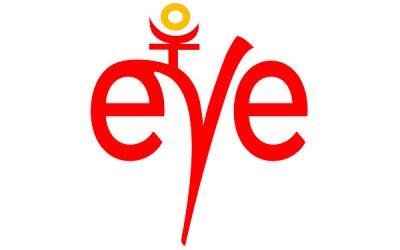 Nouveau site internet pour l'école de yoga de l'énergie d'Evian